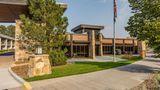 Best Western Plus Boulder Inn Exterior