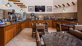 Best Western Kiva Inn Restaurant