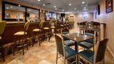 Best Western Crossroads Inn Restaurant