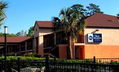 Best Western Tallahassee Downtown