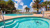 Best Western Crystal River Resort Pool