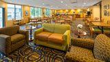 Best Western Crystal River Resort Restaurant