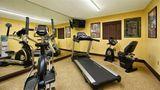 Best Western Apalach Inn Health