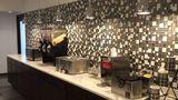 Best Western Inn & Suites Midway Airport Restaurant