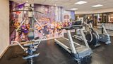 Best Western Inn & Suites Midway Airport Health