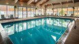 Best Western Prairie Inn & Conf Ctr Pool