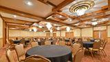 Best Western Prairie Inn & Conf Ctr Ballroom