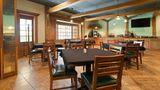 Best Western Prairie Inn & Conf Ctr Restaurant