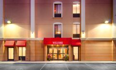 Best Western Plus O'Hare South