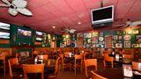 Best Western Angus Inn Restaurant