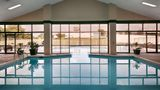 Best Western Parkside Inn Pool