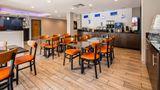 Best Western Inn Florence Restaurant