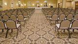 Best Western Inn Suites & Conference Ctr Meeting