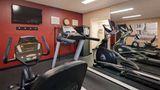 Best Western Inn Suites & Conference Ctr Health