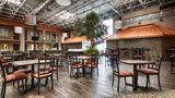 Best Western Inn Suites & Conference Ctr Restaurant