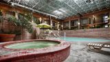 Best Western Inn Suites & Conference Ctr Pool