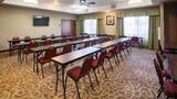 Best Western Plus DeSoto Inn & Suites Meeting