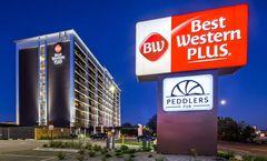 Best Western Plus Capitol Ridge