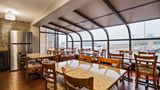 Best Western Coachlight Restaurant
