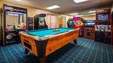 Best Western Center Pointe Inn Recreation