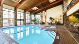 Best Western Center Pointe Inn Pool