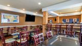 Best Western Plus Columbia Inn Restaurant