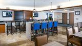 Best Western Plus Henderson Hotel Restaurant