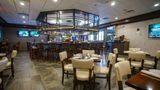 Best Western Plus Fairfield Executive Restaurant