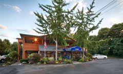 Best Western Woodbury Inn