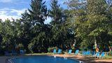 Best Western Woodbury Inn Pool