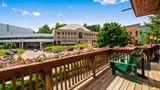 Best Western Adirondack Inn Other
