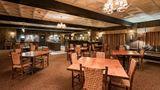 Best Western Adirondack Inn Restaurant