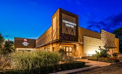 Best Western Plus Hotel Kingston