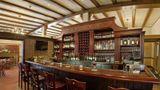 Best Western Premier Mariemont Inn Restaurant