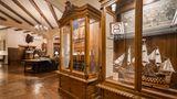 Best Western Premier Mariemont Inn Other