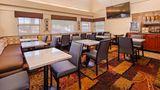 Best Western Plus Yukon Restaurant