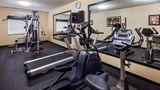 Best Western Greentree Inn & Suites Health