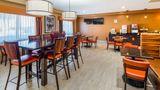 Best Western Greentree Inn & Suites Restaurant