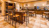 Best Western Red River Inn & Suites Restaurant