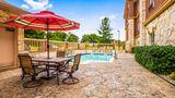 Best Western Red River Inn & Suites Pool