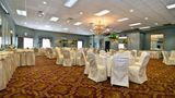 Best Western Plus Concordville Hotel Ballroom