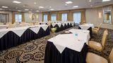 Best Western Plus Concordville Hotel Meeting