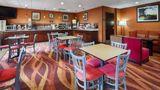 Best Western Seneca-Clemson Restaurant
