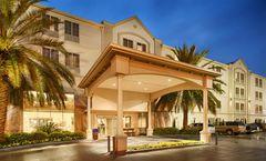 Best Western Plus Downtown Inn & Suites