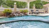 Best Western Plus Downtown Inn & Suites Pool