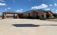 Best Western Windwood Inn & Suites