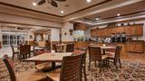 Best Western Plus Portland Restaurant