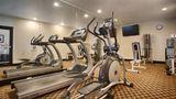 Best Western Palace Inn & Suites Health