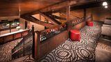 Aiden by Best Western Austin City Hotel Other