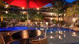 Aiden by Best Western Austin City Hotel Pool